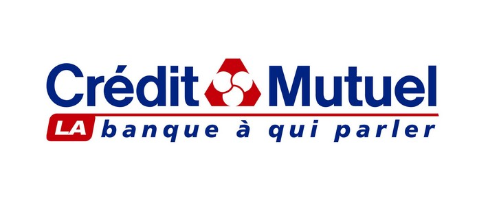 Credit mutuel1