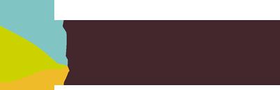 Logo heliciane