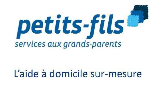 Logo petits fils2 1