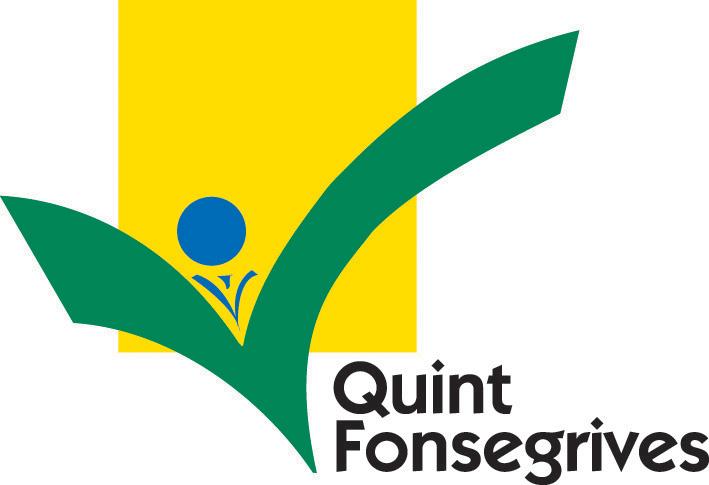 Logo quint fonsegrives